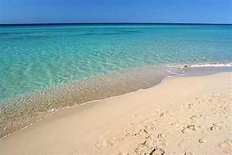 maldive salento vacanze pescoluse affitti e vacanze a marina di pescoluse le