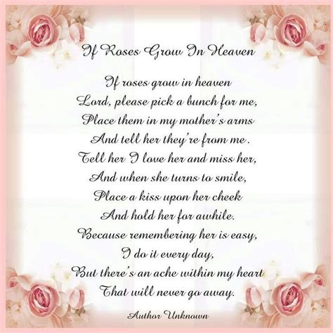 poems of comfort for loss of mother 25 best ideas about loss of mother on pinterest loss of