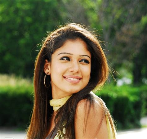 In Hd by Nayanthara Photos Images Wallpapers In Hd