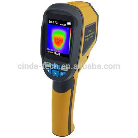 ht 02 seek thermal with high efficiency in