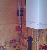 Vancouver Plumbing Contractors by Vancouver Plumbing Heating Repairs Markell Mechanical