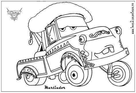 rescue squad mater coloring pages coloring pages