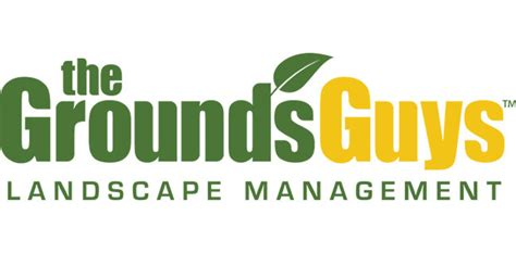 the grounds guys celebrates successful 2012 landscape
