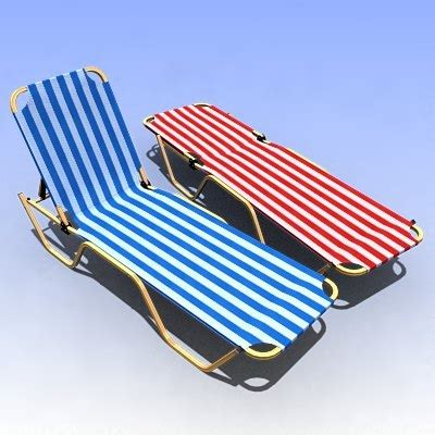 lost odyssey backyard guide sun bed 28 images alexander rose san marino adjustable sun bed luxury outdoor
