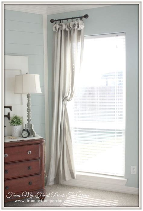Half Curtains For Bedroom Best 25 Half Curtains Ideas On Kitchen Window
