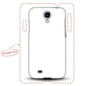 Cell Phone Template by Cell Phone Template Cell Wiring Diagram Free