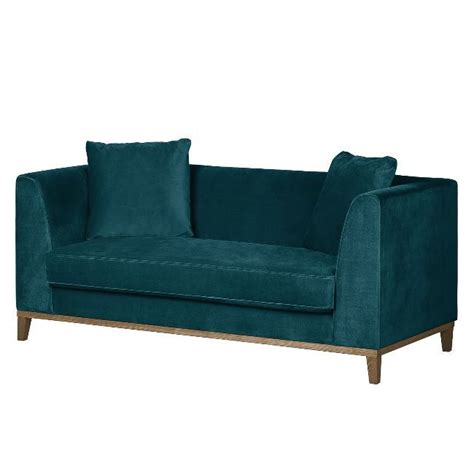 Modern 2 Seater Sofa Modern 2 Seater Sofa