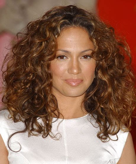 wear hair curly or straight 12 celebrities who have curly hair but always wear it