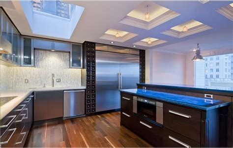 kitchen remodeling sacramento ca general contractor