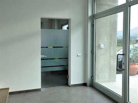 porte ufficio porta battente ufficio