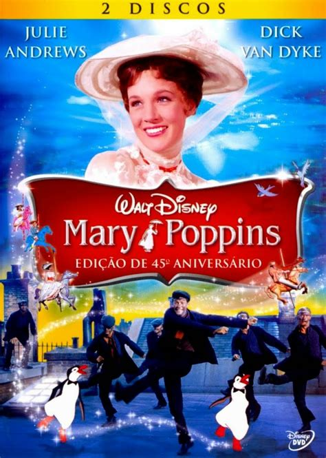 nedlasting filmer mary poppins gratis assistir mary poppins dublado 1964
