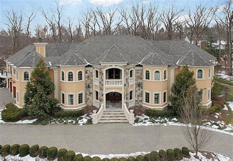 houses for sale in franklin square houses for sale in franklin lakes nj 28 images franklin lakes real estate franklin