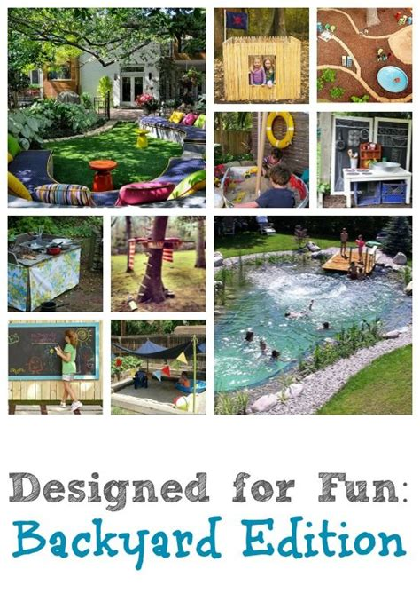 best backyards for kids 395 best images about waldorf school play room on pinterest early childhood plays