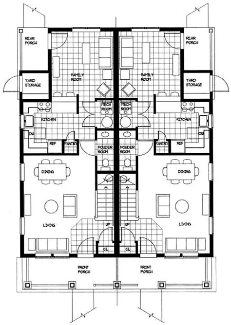 floor plan for daycare daycare center floor plan