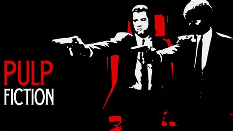 wallpaper iphone 5 pulp fiction pulp fiction wallpaper 183 download free full hd wallpapers
