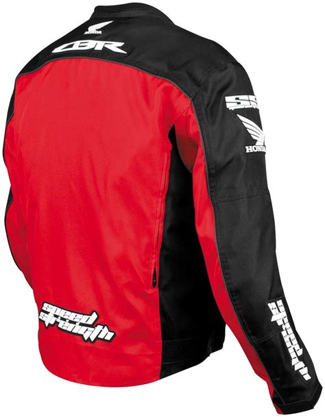 red and black motorcycle jacket red and black motorcycle jacket images