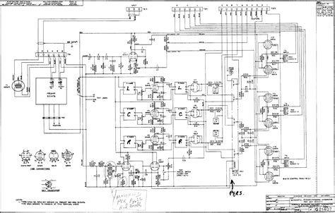 wiring diagram bridged wiring wiring diagram