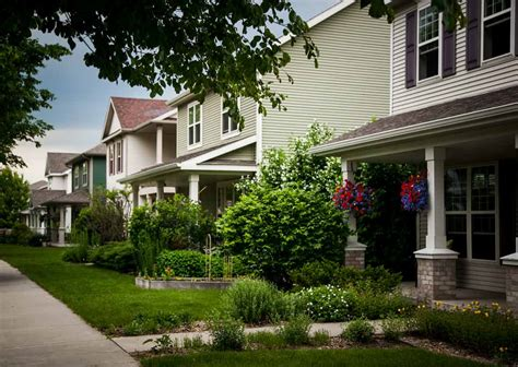 grandview commons veridian homes