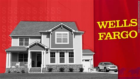 wells fargo  face  billion penalty  auto