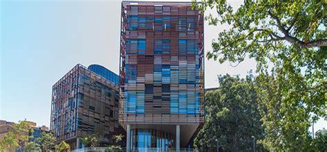 Usyd Mba Ranking by Of Sydney Business School Mba News Australia