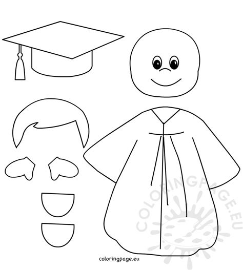 coloring pages for preschool graduation color by number fruit coloring pages for kindergarten