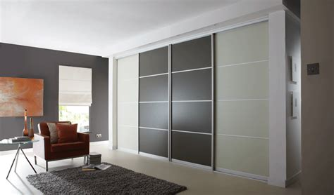 Kitchen Cabinets Ontario by Sliding Wardrobes Bolton Phase Two Bedrooms