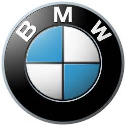 bmw logo hd png meaning information carlogos org