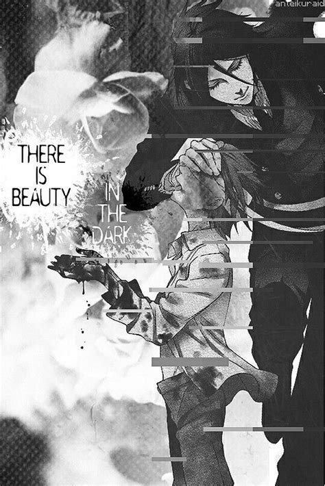 black butler quotes black butler quote random ㅇ 13 ㅇ anime