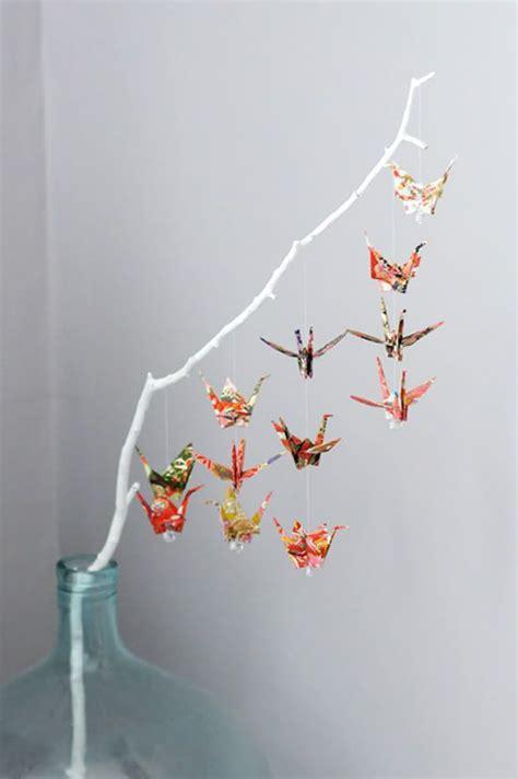 Origami Möbel 3473 by Les 25 Meilleures Id 233 Es De La Cat 233 Gorie Origami Sur