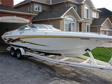 fountain boats for sale in ontario canada fountain boat for sale ontario plywood boat kits wood