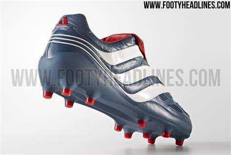 Predator Wolf Boots grey orange womens adidas predator soccer shoes