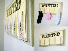 lada fai da te carta una stanza da bagno neutra con gli asciugamani color carta