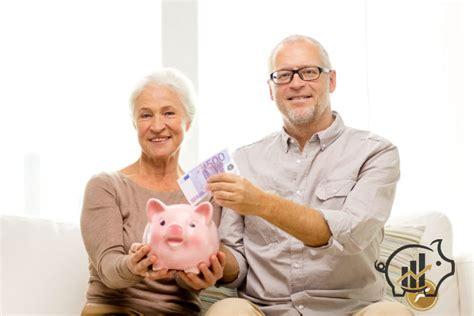 Investimenti Sicuri In Banca by Investimenti Sicuri Investire Soldi In Banca E Borsa
