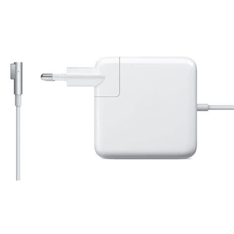 Eu Ac For Apple Adaptor Macbook adapter oplader 60w voor macbook 13 inch magsafe
