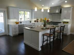 Kitchen Design Ideas White Cabinets by Kitchen Backsplash Ideas For White Cabinets Home Designs