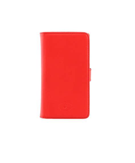 nokia lumia with custodia nokia lumia 520 insmat rosso