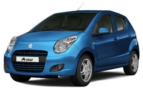 Maruti Suzuki Astar Vxi Maruti Suzuki A Vxi Price Features Car Specifications