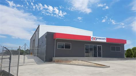 industrial  commercial buildings central steel build