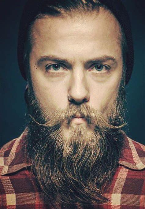 well groomed beard length 579 best images about livet on pinterest leonardo