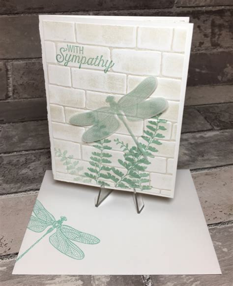 Handmade Card Techniques - handmade greeting card techniques for every occasion