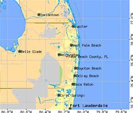 palm county news weather maps history and events