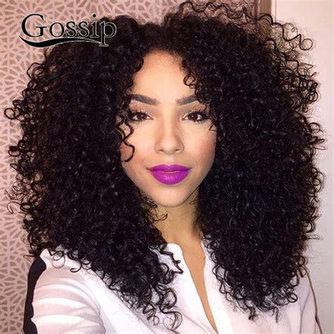 best aliexpress curly hair vendors best aliexpress curly hair vendors aliexpress com buy