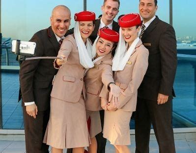 emirates cabin crew opportunities emiratesgroupcareers cabin crew how to become an