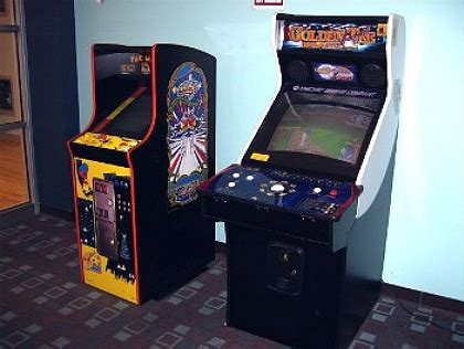 bar top arcade games st louis bars with the top arcade games 171 cbs st louis