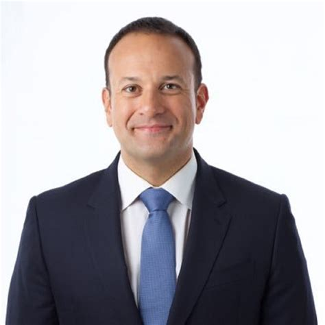 varadkar believes it is early to make up the