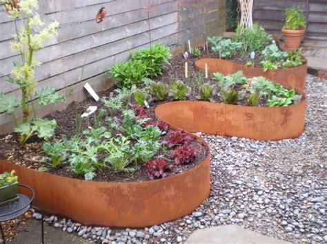 20 Raised Bed Garden Ideas Design Trends Premium Psd Raised Bed Garden Design Ideas