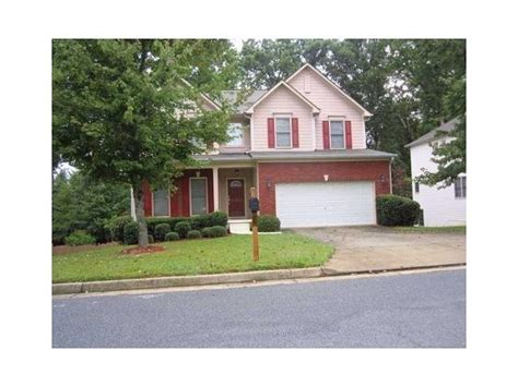 houses for sale in kennesaw ga kennesaw georgia reo homes foreclosures in kennesaw