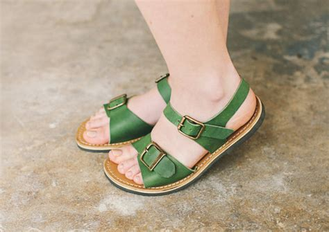 comfortable sandals for wide feet ankle sandals greenery sandals comfortable sandals summer