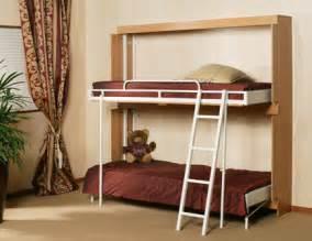 the wiskaway 174 9000 wall folding bunk bed