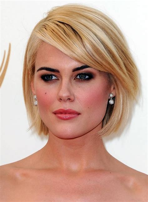 wedge one side longer hair 15 short wedge hairstyles for fine hair hairstyle for women